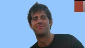 Andrea Mura - Open University